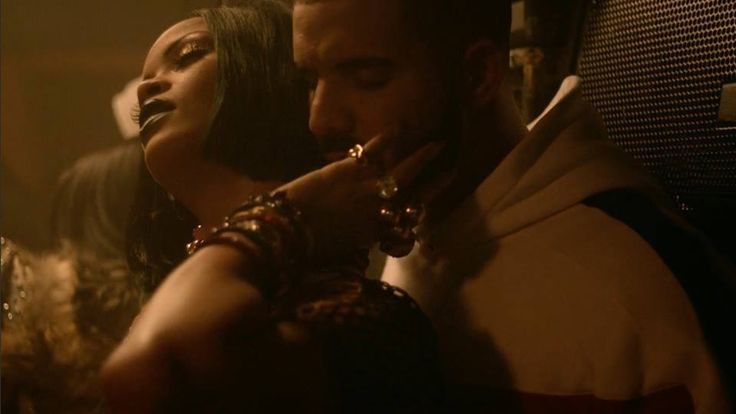 Rihanna and Drake 2016: Rapper's Romantic 30th Birthday Party Cancelled? Couple Split?