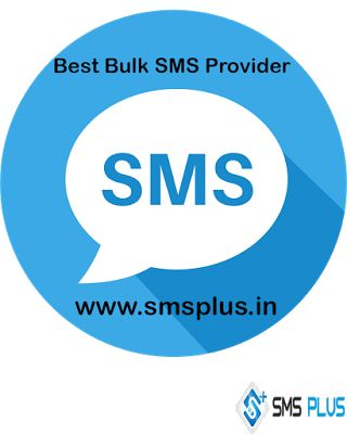 Contact Bulk SMS Provider and Company to Drive More Customers to Your Business  #bulksmsingurgaon #bulksmscompanygurgaon #bulksms #bulksmsservicesgurgaon