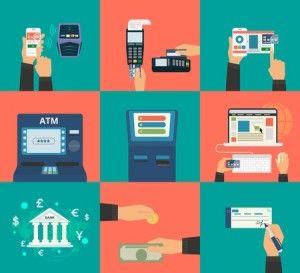 Как взять онлайн - кредит, не выходя из дома