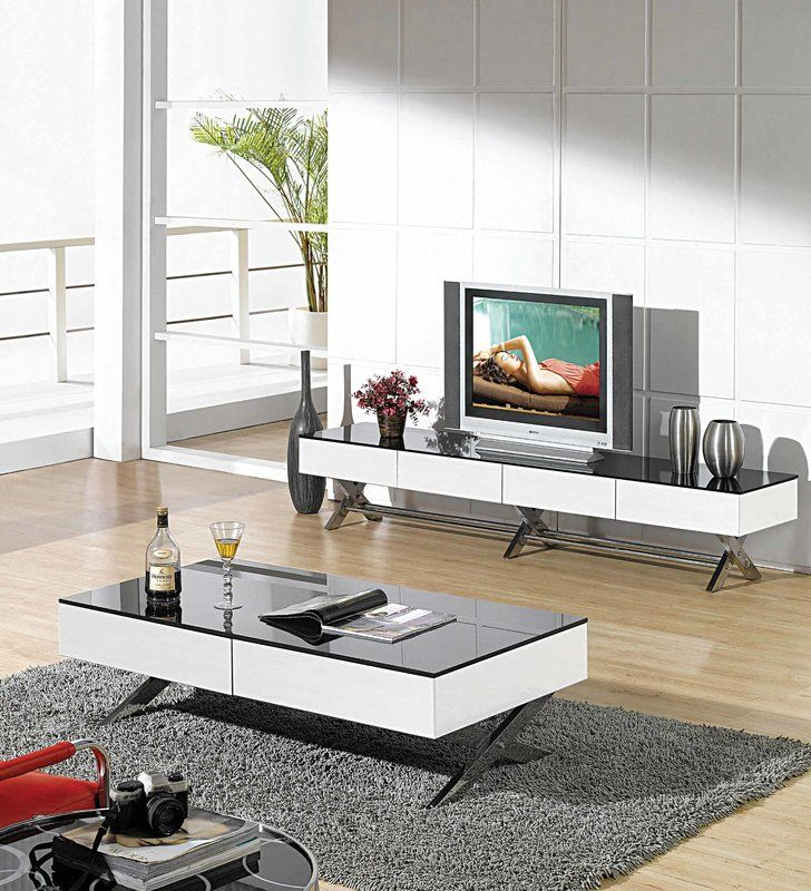 Pin By Uwase Lilian On Lily Tv Stand And Coffee Table Tv Stand And Coffee Table Set Coffee Table