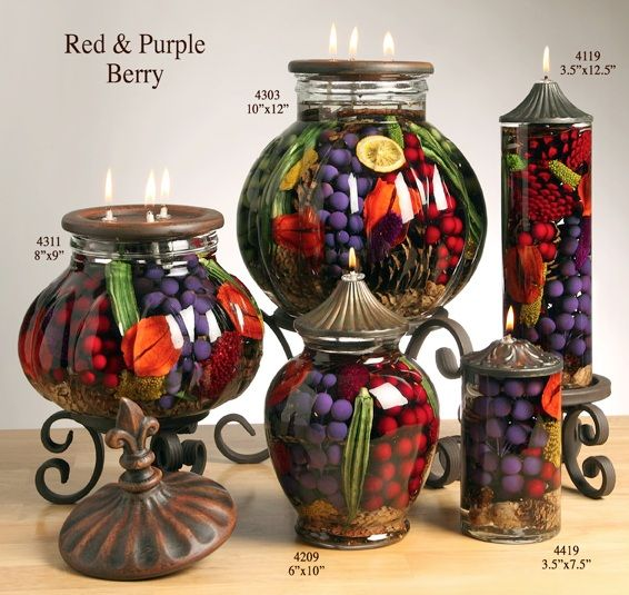 lifetime candles by white river designs llc  i just bought