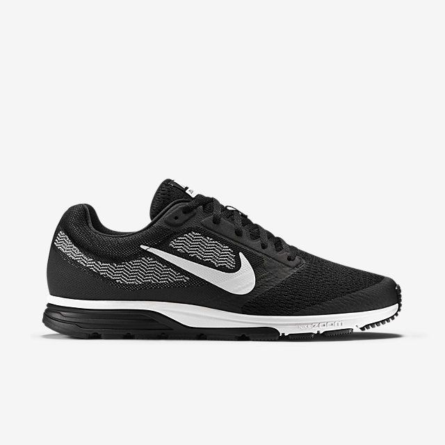 Nike Air Zoom Fly 2 Men's Running Shoe. Nike Store