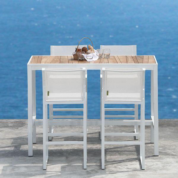 Bar Table And Chair best 25+ high bar table ideas only on pinterest | high top bar
