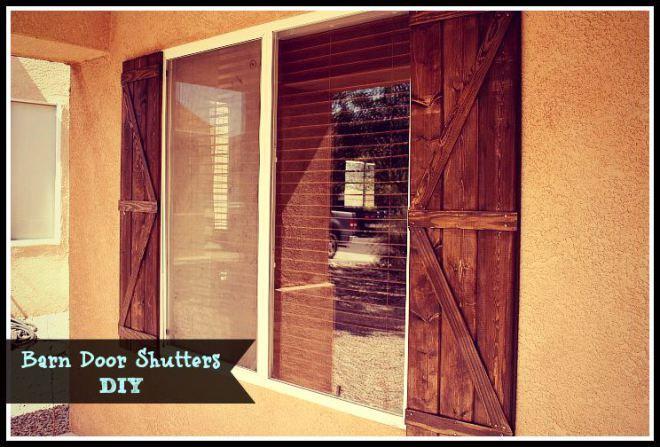 65 Best Barn Door Hardware Rolling Door Ideas Images On