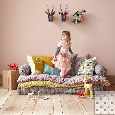 Les 20 meilleures id es de la cat gorie matelas tapissier sur pinterest cou - Lit enfant 3 suisses ...