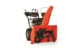 Snow Blowers at EMERICH'S SALES & SERVICE in CHARLTON, NY 12019