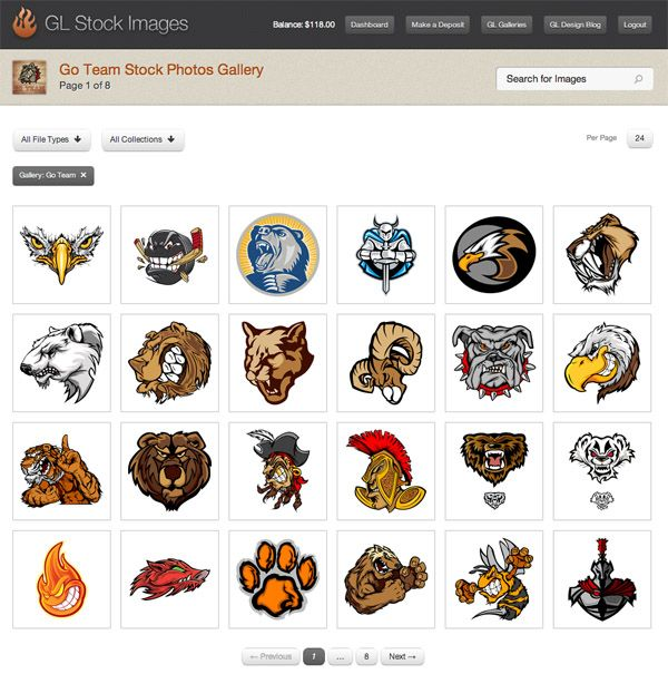 81 best School Mascot Clip Art images on Pinterest | Clip art, Art ...