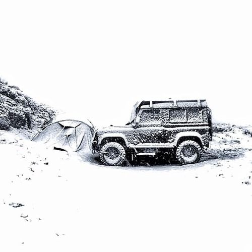 1000  images about 4x4 on pinterest