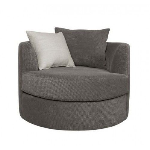 1000 ideas about cuddle chair on pinterest cuddle couch. Black Bedroom Furniture Sets. Home Design Ideas