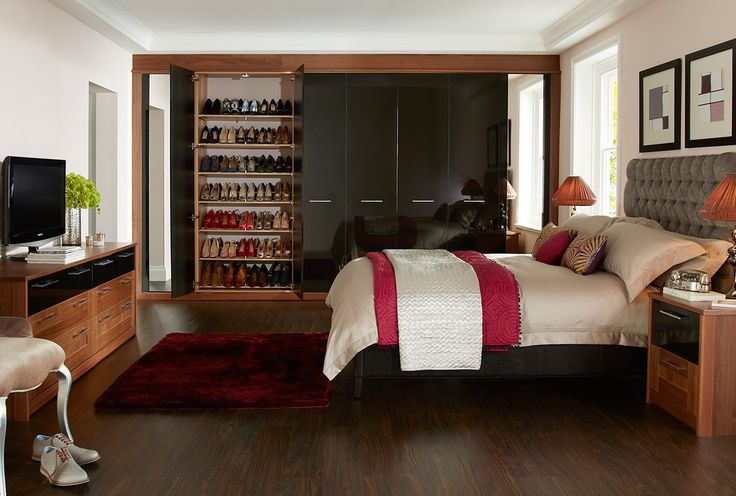 Bedroom Furniture Solutions Amusing Inspiration