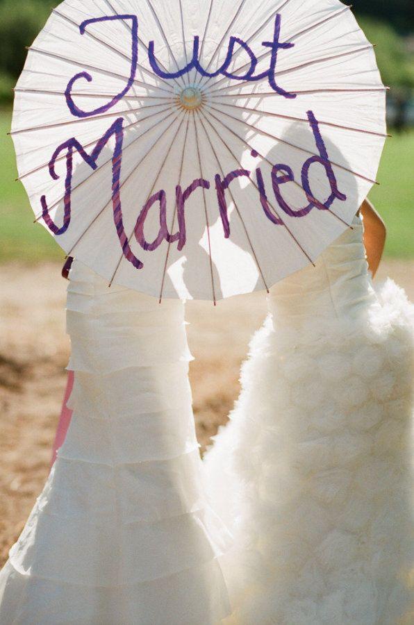 The 25 best Wedding parasol ideas on Pinterest Umbrella wedding