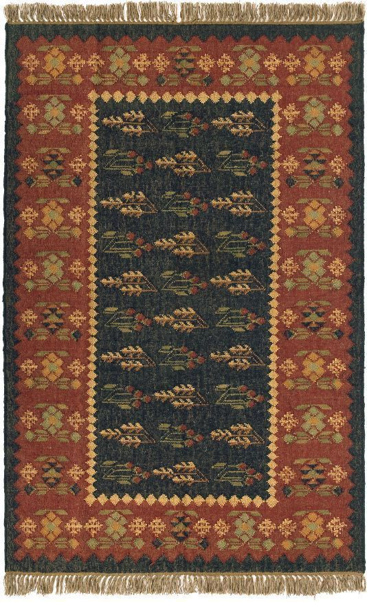 267 Best Images About Beautiful Rugs On Pinterest