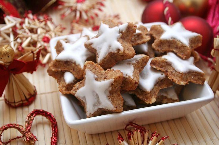 christmas cookies | ... cookies cavendish gingersnaps timeless gingerbread man cookies chewy