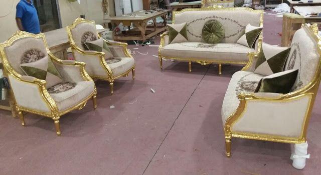 Arabic Sofa Set Designs 2019 Sofa Set Designs Modern Sofa Designs Sofa Set