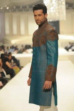 men's pakistani fashion #men #fashion