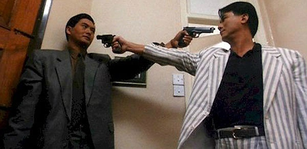 the meaning of chow yun fat its 24 ogos 2017  he may be a legendary actor, but that doesn't mean he won't get his hands   legendary hong kong actor chow yun-fat had everyone going.