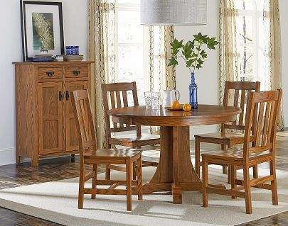 27 Best A Amp M Home Amish Furniture Images On Pinterest