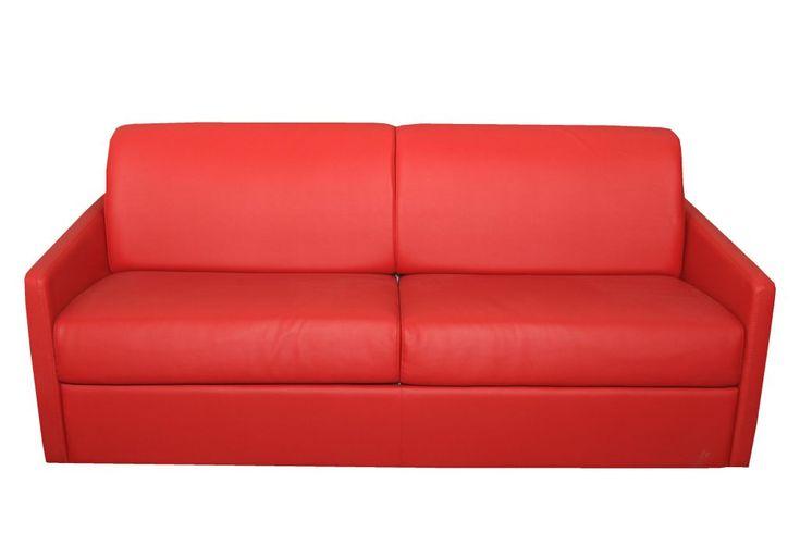 Red-kanape-1