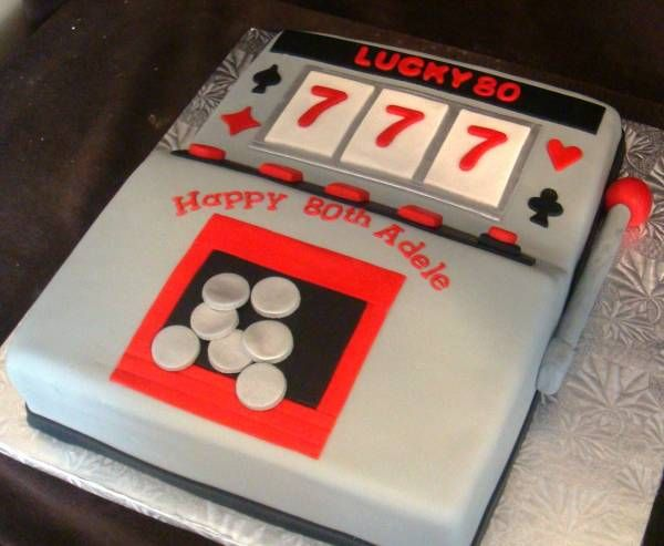 anniversary wedding cakes 13 best casino 25th b day cake images on 10786