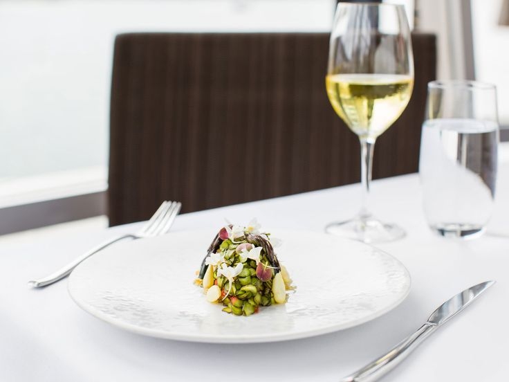 The 49 Australian Food Experiences You Can't Miss | Qantas Travel Insider