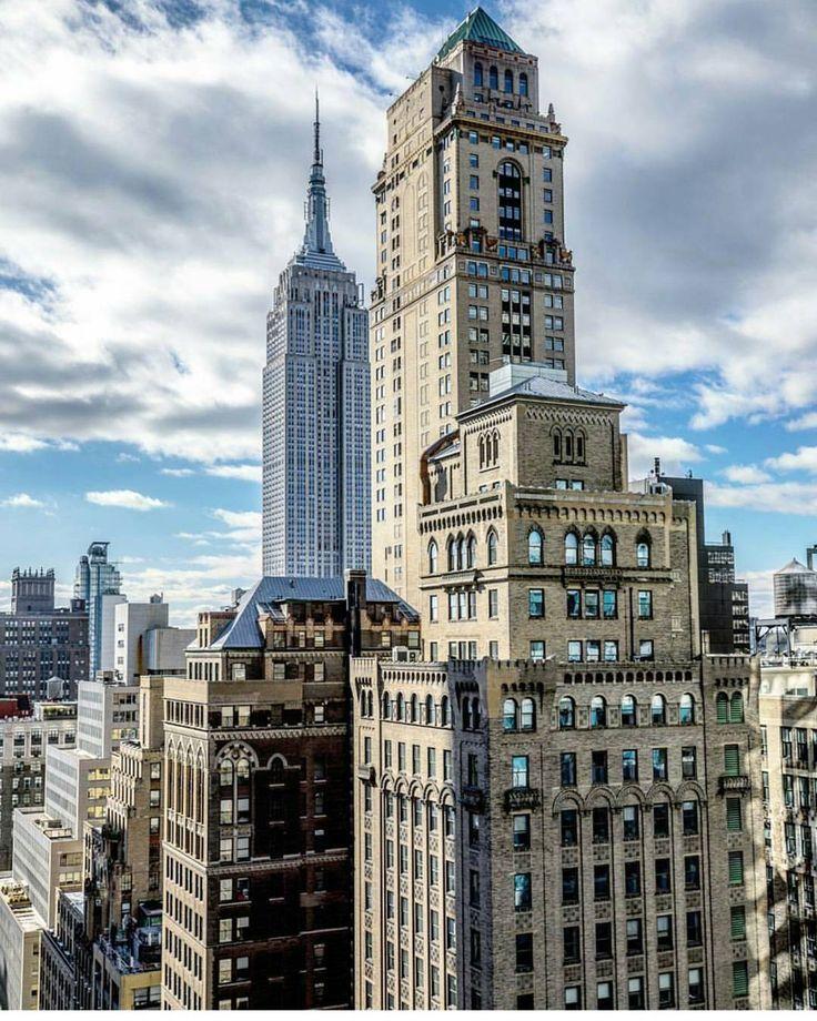 york citys buildings department - 736×920