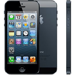 Refurbished Cheap iPhone 5, Playstation 4, Xbox One and Nintendo Wii U