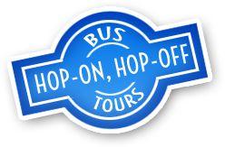 Hop on Hop Off tours http://www.hop-on-hop-off-bus.com/dubai-hop-on-hop-off-sightseeing-tour_7959?_$ja=cgid:3254556077|tsid:36801|cid:84538517|lid:28786661021|nw:search|crid:30148382357|dvc:c|adp:1t1&gclid=CMbdhYDZg7wCFWbLtAoduzIAkQ