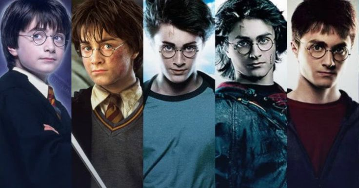 The Real Reason Daniel Radcliffe Was Cast as Harry Potter -- Casting director Janet Hirshenson explains how director Chris Columbus and the producers chose young Daniel Radcliffe to become Harry Potter. -- http://movieweb.com/harry-potter-why-daniel-radcliffe-was-cast/