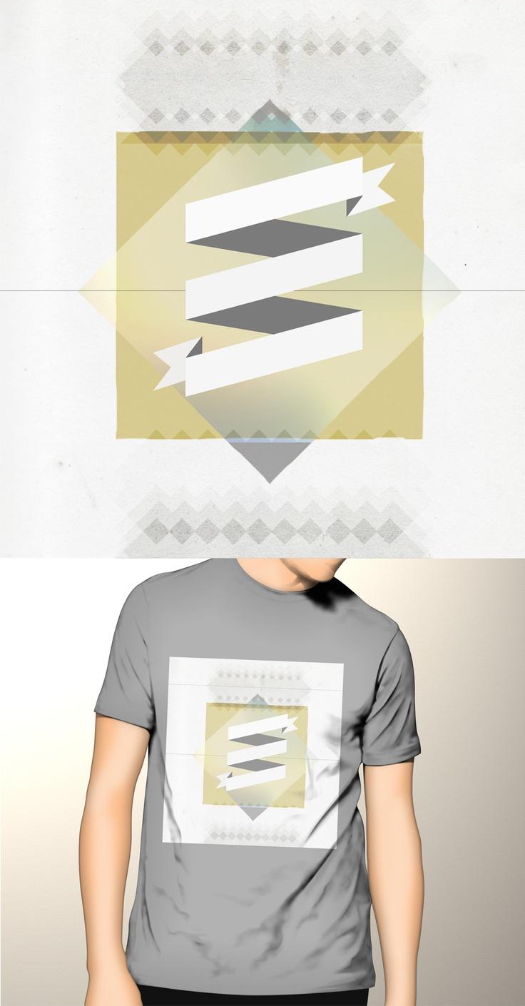 Illustration & T-Shirt Design