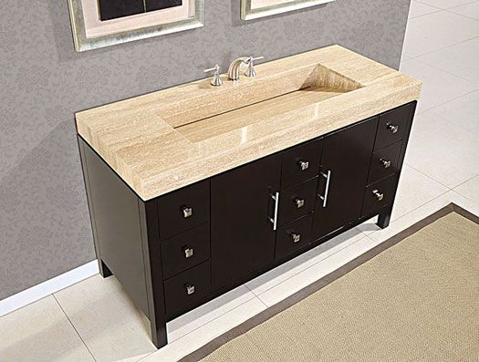 Image Result For Bathroom Double Vanity