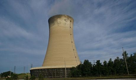 La quantité de déchets nucléaires devrait doubler en France à l'horizon 2030