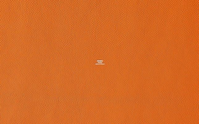 30 gorgeous wallpapers for your desktop leather hermes