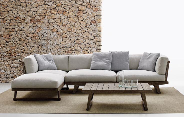 36 best interior design fr hjahr sommer 2017 images on for Design sofa hamburg