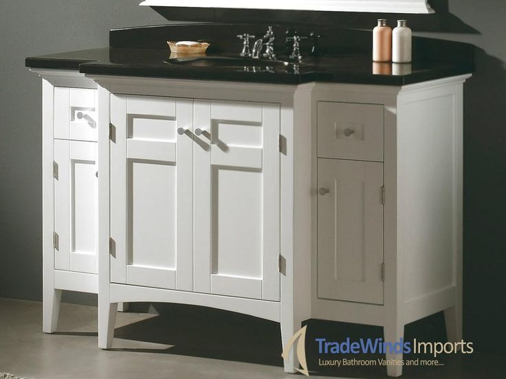french style bathroom cabinets country bathroom vanities infuse your bathroom with warm 15647