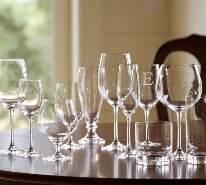 43 best top pinned wedding gifts images on pinterest pottery schotts zwiesel glassware a wedding gift that guarantees multiple wine nights wine nightgift registryglass housespottery barnwedding junglespirit Image collections