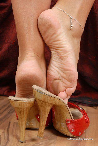 porno picture sexy shoes