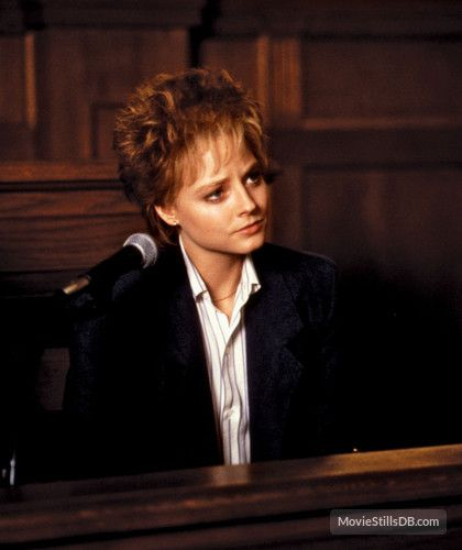 best the accused images jodie foster the the accused