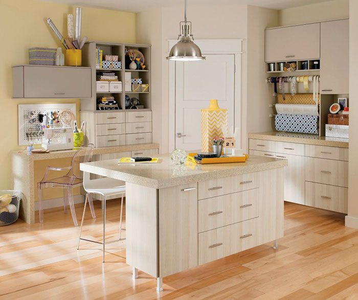 Kitchen Craft Cabinets Quality: 16 Best Aristokraft Cabinetry Images On Pinterest