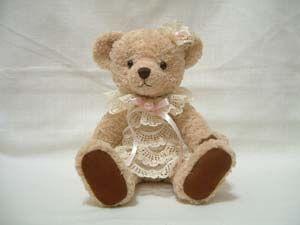 18 best teddy bear images on pinterest teddybear teddy bears and bichinho de pano altavistaventures Gallery