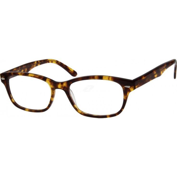 19 best Glasses frames images on Pinterest | Glasses, Eye glasses ...