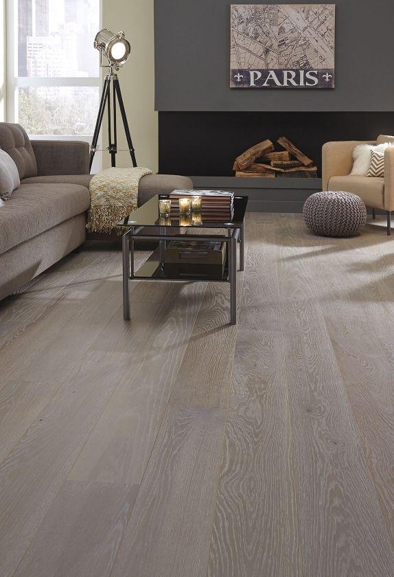 Carlisle Wide Plank Floors Flooring Wood Reclaimed