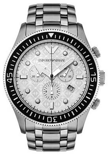 Hurry up Get More Discount on Directbargains.com.au. Hurry Up..!!Buy Emporio Armani AR0586 Mens Watch price in Australia: AUS $459.00 Shipping $14.95