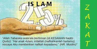 Pengertian zakat sejarah zakat serta macam-macam zakat : islam #qalbuislam #zakat #hadist #alquran #fiqih