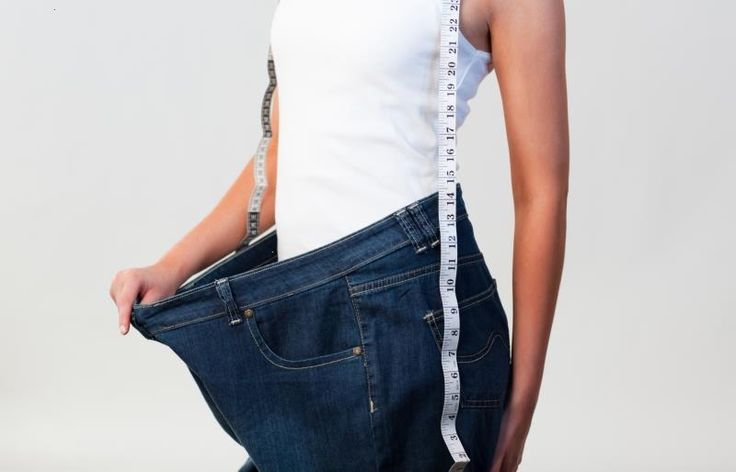 Garcinia Cambogia Weight Loss #Garcinia #Cambogia #Weight #Loss