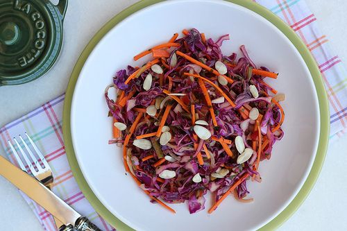 receita-de-salada-de-repolho