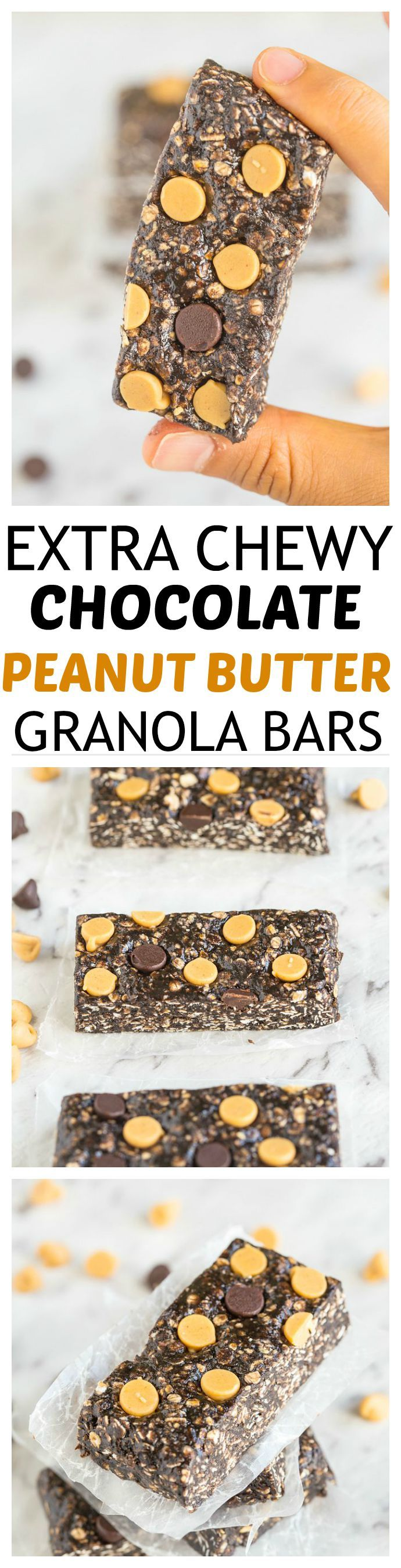 jordan bake     gluten they option   minutes  in Chewy and a   Extra ready free     are vegan    air Chocolate and Pinteres    max Peanut Bars No grams Butter over of protein Granola
