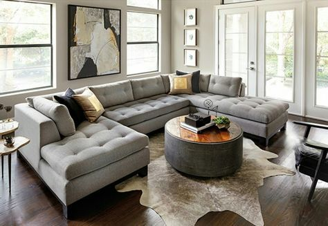 70 Living Room Decorating Ideas For Every Taste Teen