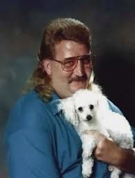 Poodles and Mullets