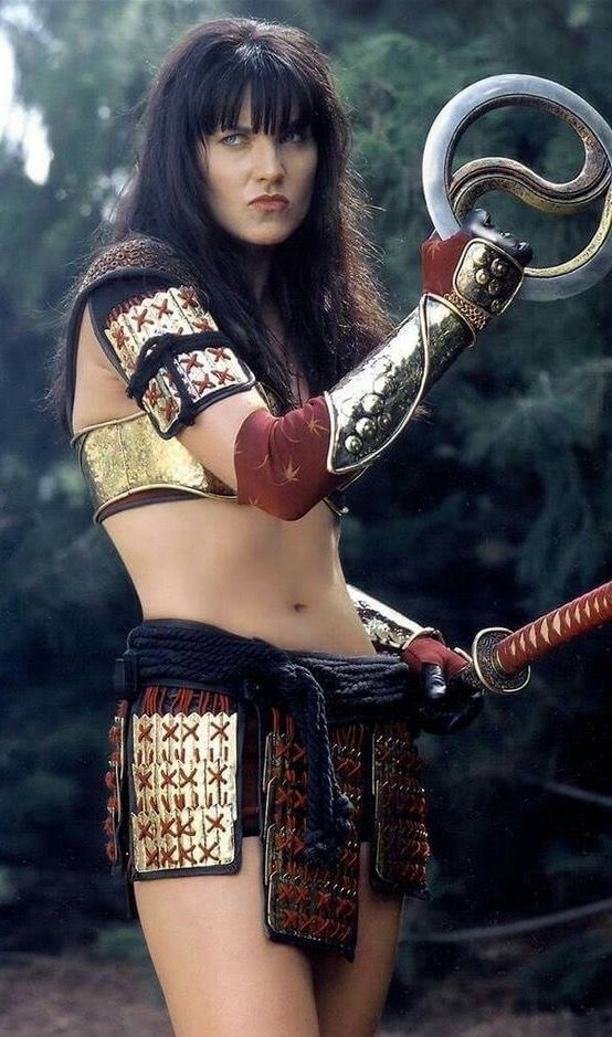 32 best xena images on pinterest xena warrior princess xena warrior princess season played by new zealand actress lucy lawless solutioingenieria Image collections