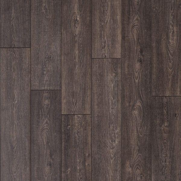 Mannington Mayan Pecan Hardwood Flooring: Mannington Restoration Wide Plank Collection French Oak
